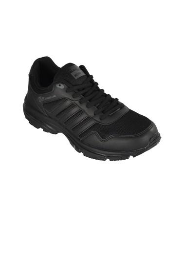 Bestof Bestof Bst054 Spor Ayakkabı Siyah